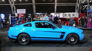 2012 laguna seca mustang for sale 2012 ford mustang 302 laguna seca at barrett jackson 2011
