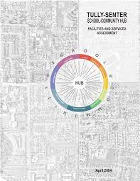 San Jose Neighborhood Map by Community Planning Reports Urban U0026 Regional Planning San Jose