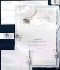 wedding invitations malta the cake shop wedding invitations malta theweddingsite