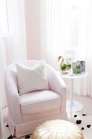 Incredible Leather Settee Sofa Better Housekeeper Blog All Things If You Love Pink Tropical Vibes Meet Your New Dream Home
