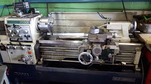 b tech precision mfg inc cnc machine milling turning
