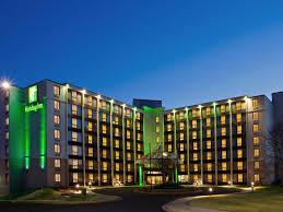 holiday inn washington d c greenbelt md hotel by ihg