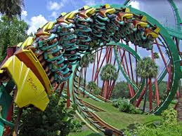109 best large rollercoasters images on pinterest roller