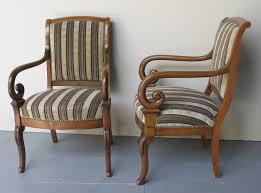 bureau louis philippe occasion chaises louis philippe occasion inspirations avec fauteuil de bureau