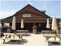 jersey shore wedding venues wedding reception venues in harbor nj the reeds at shelter