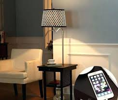 Battery Table Lamp Battery Table Lamps Ikea U2013 Medsonlinecenter Info