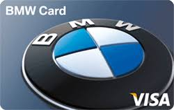 bmw bank of america payoff bmw card center