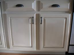 Painting Oak Kitchen Cabinets Beautiful White Oak Kitchen With Diy Painting Oak Kitchen Cabinets