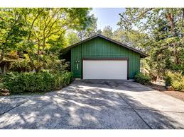 Eugene Zip Code Map by 3061 Whitbeck Blvd Eugene Or 97405 Mls 16098455 Redfin