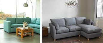 Large Modular Sofas Module U0026 Corner Sofas Sofa Workshop
