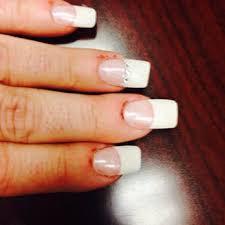 rivergate nails nail salons rivergate sta downtown nashville