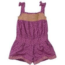 baby designer clothes toddler fashion designer baby clothes lewis polyvore