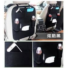 protege dossier siege voiture protege dossier siege voiture 100 images pochette de