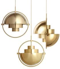multi lite collection by gubi denmark 1972 design by louis