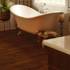 Resilient Vinyl Flooring Vinyl Flooring Bathroom Home Depot Best Bathroom Decoration