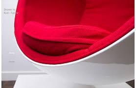 Modern Ball Chair Ball Chair Eero Aarnio Ball Chair Modern Ball Chair