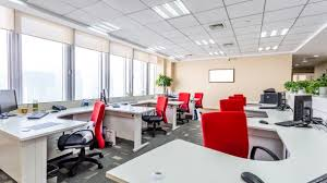 Ideas For Office Space Ways To Give Your Office Space A New Look Wingman Project