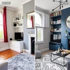 livingroom makeover living room ideas designs and inspiration ideal home