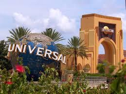 Travel Trailers Rent Houston Tx Dallas Ft Worth Houston Austin Rv Rental Orlando Campgrounds
