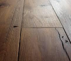 Rustic Wide Plank Flooring Popular Of Oak Plank Flooring Character 10quot Wide Plank White