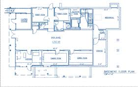 cohousing floor plans homes available