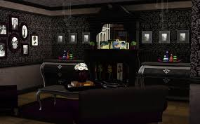 gothic bedroom decor wcoolbedroom com