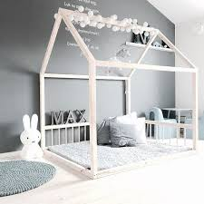 canap駸 sur mesure 1736 best ideas for images on child room