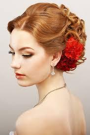 Romantische Frisuren Lange Haare by Friseur Salon Crehaartiv Exklusives Hairstyling In Nußloch