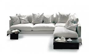 Modern Modular Sofas Curacao Modern Modular Sofa From Indera Furniture Uk Cubix Arianne