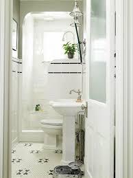 62 best 1940 u0027s bathroom images on pinterest room bathroom ideas