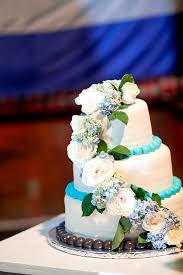 wedding cake bali wedding cake bali by bali wedding organizer bridestory