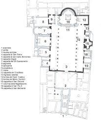 basilica floor plan file basilica di santa prassede pianta jpg wikimedia commons