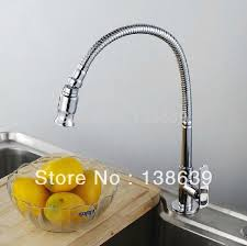 discount kitchen faucet get cheap discount kitchen faucets aliexpress