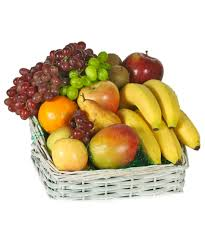 fruit basket delivery all fruit basket fresh fruit makes a great gift albuquerque