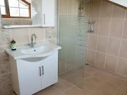 good wet room ensuite design photo home design