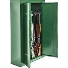 american furniture classics 16 gun cabinet american furniture classics 916 woodmark series 16 gun cabinet with