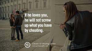 quotes about life going on after a break up 60 quotes on cheating boyfriend and lying husband geckoandfly 2018