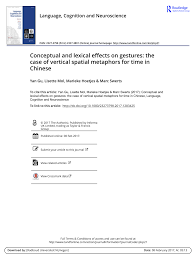 proc鑚 verbal association changement bureau morpho orthographic and morpho semantic pdf available