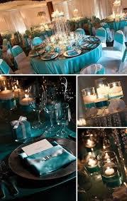best 25 tiffany blue decorations ideas on pinterest tiffany