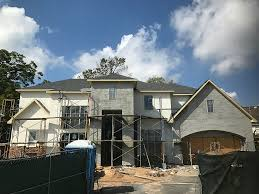 Houses For Rent In Houston Tx 77082 Houston Tx Homes For Sale U0026 Houston Tx Real Estate Houston