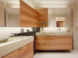 Kitchen Countertop Material by Choosing Kitchen Countertops Hgtv
