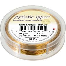 jewelry wire rings images Artistic wire rings things jewelry supplies jpg