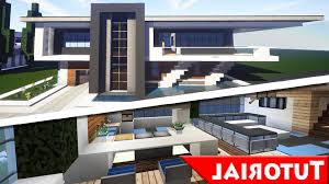Minecraft Home Interior Ideas Cozy Light Wall Ideas Modern Picture Gallery Of Iranews Tree House
