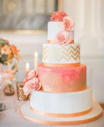 dekoration f r hochzeitstorten wedding cake hochzeitstorte hochzeit sommer