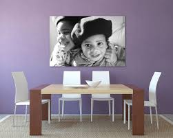 Home Decorators Art Captivating Arranging Wall Art Ideas Together With Do It Yourself