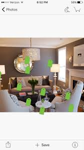 82 best living room images on pinterest home home ideas and