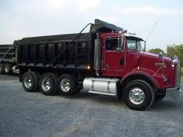 best 25 dump trucks for sale ideas on pinterest baby fruit