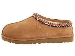 ugg tasman sale ugg tasman chestnut slippers for sale store 226 3 jpg