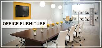 Designer Home Office Furniture Uk Home Office Furniture 2 Modern Home Office Furniture Collections