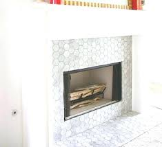home design bakersfield fireplace finish ideas fireplace home design furniture bakersfield